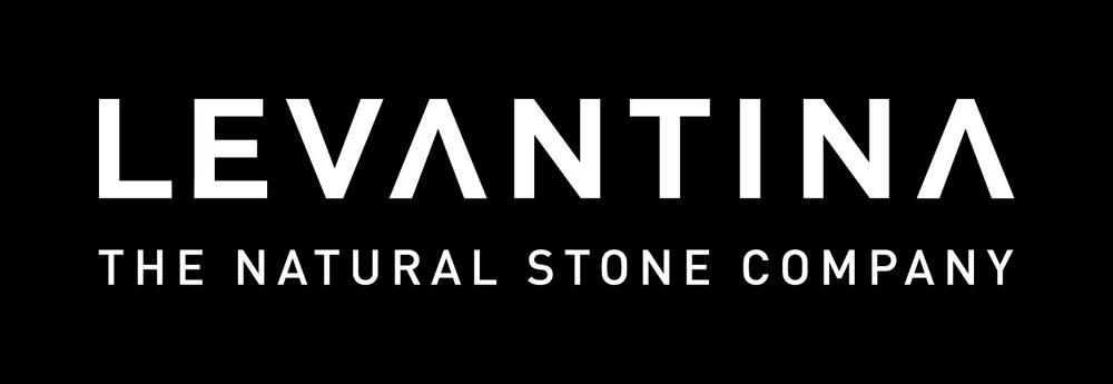 Marble Granite Sources Kenosha Wi Countertop Slab Suppliers